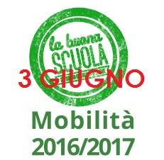 mobilita2016_3GIUGNOa