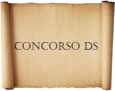 pergamena-concorso-DS1
