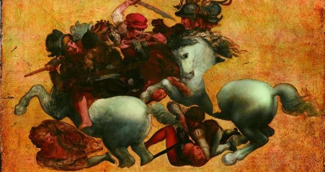 tavola_doria-cavalieri