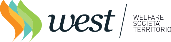http://www.west-info.eu/