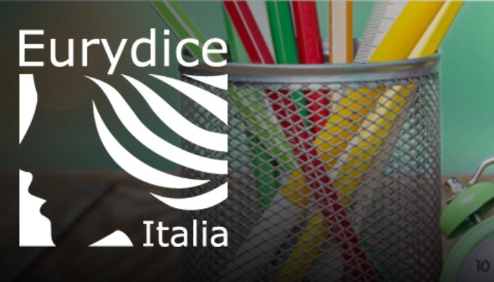 Eurydice.Italia_logo16