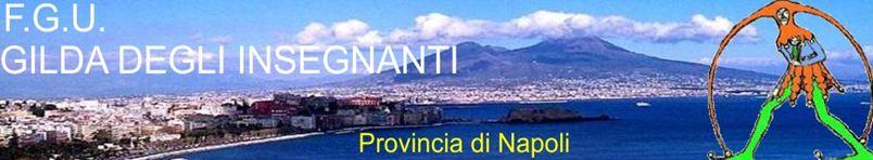 Gilda-Napoli_logo1