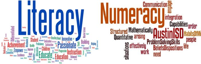 Literacy-Numeracy1