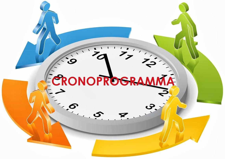 Orologiocrono29a