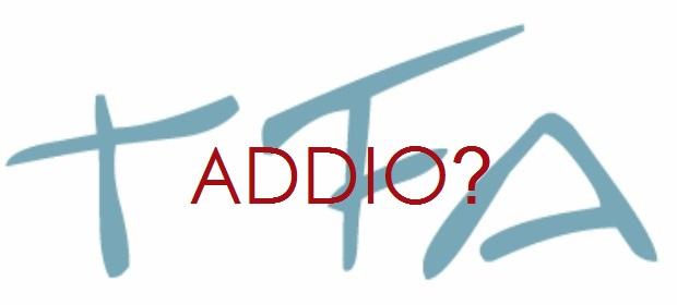 TFA-addio1