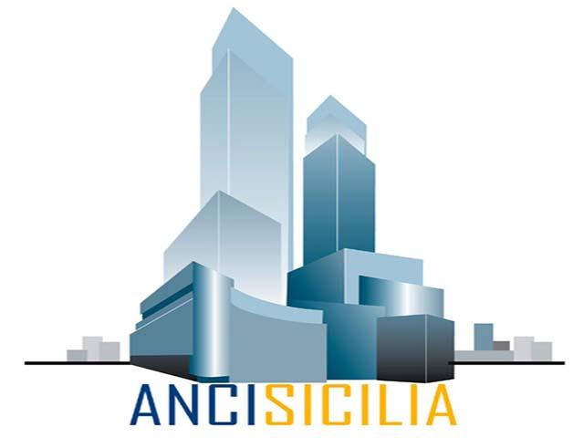 anci-sicilia_logo1