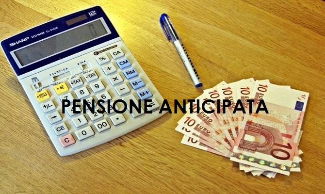 anticipo-pensione1