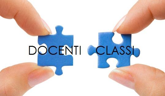 assegnazione-classi1