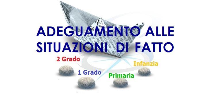barchetta_organici3