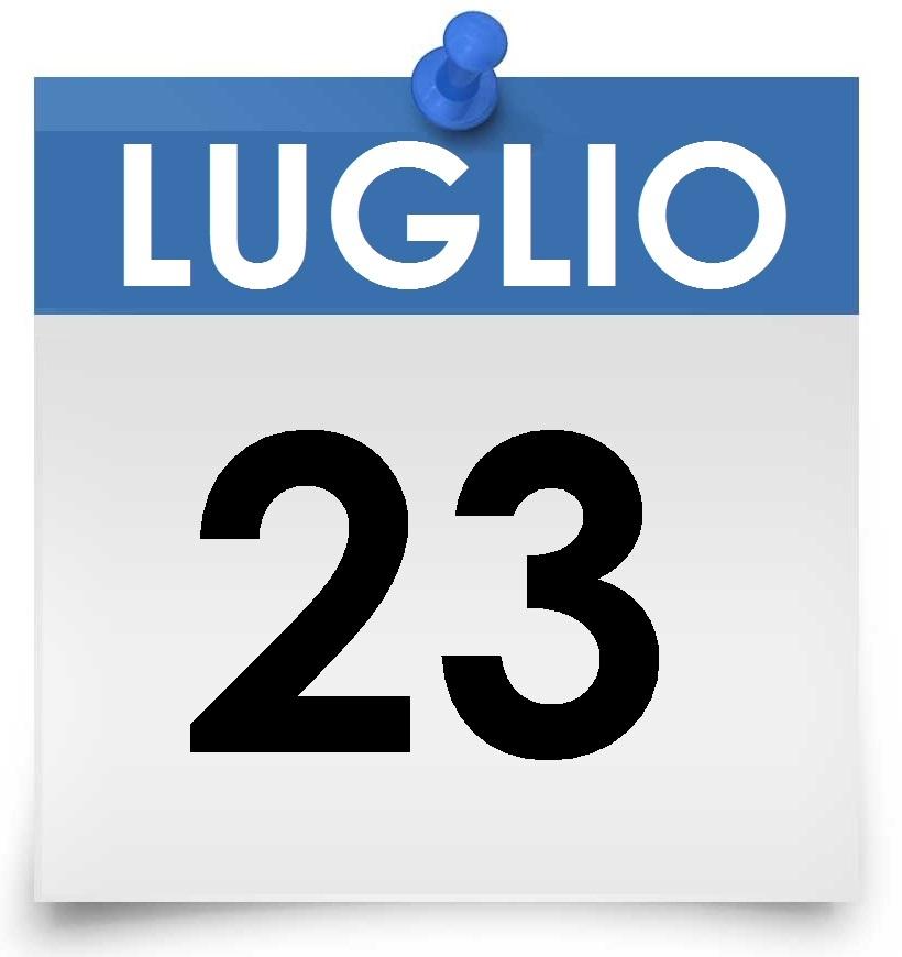 calendario-23luglio1
