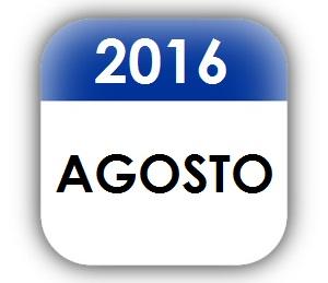 calendario-agosto2016