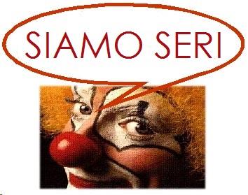 clown-seri1