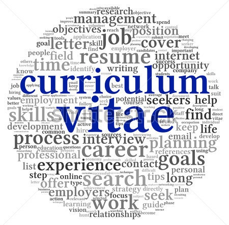curriculum-vitae-cv1
