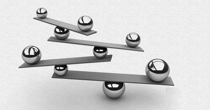 equilibrio-sfere1