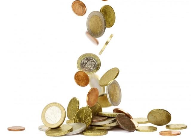 euro-monete6