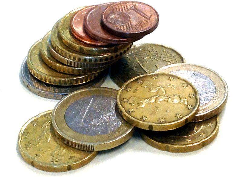euro-spiccioli1