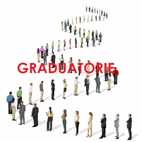 fila-graduatorie2