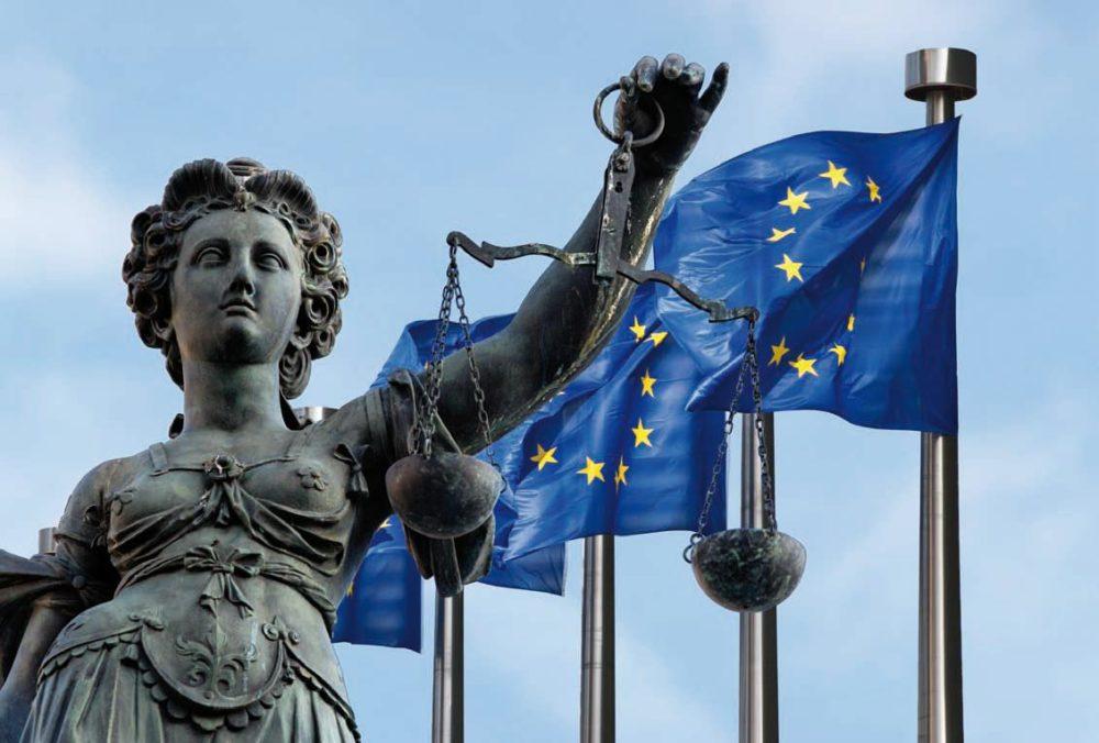 giustizia-UE1
