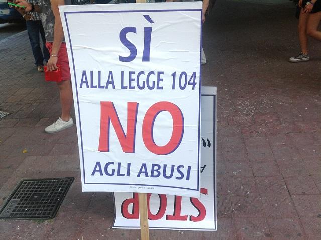 legge-104-abusi1