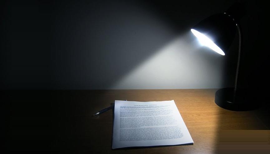 luce-fascio3a