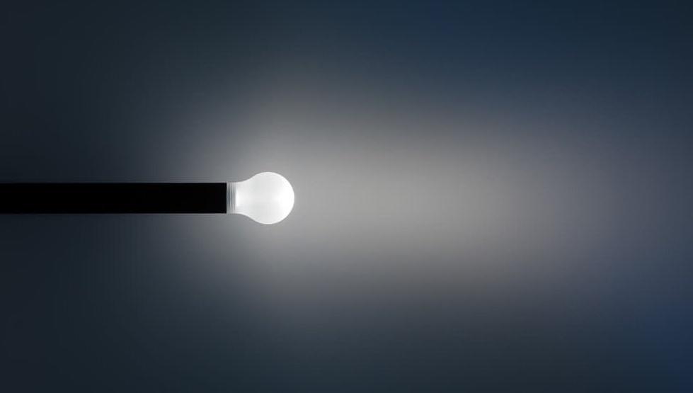 luce3
