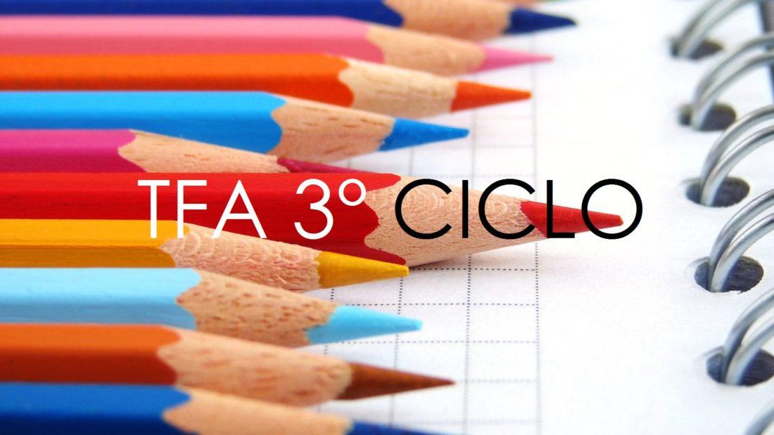 matite-TFA3