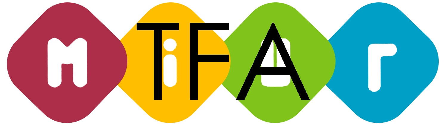 miur-TFA_logo17