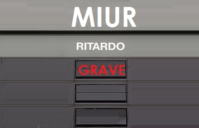 miur-ritardo-grave1