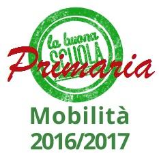 mobilita2016_logo-primaria1
