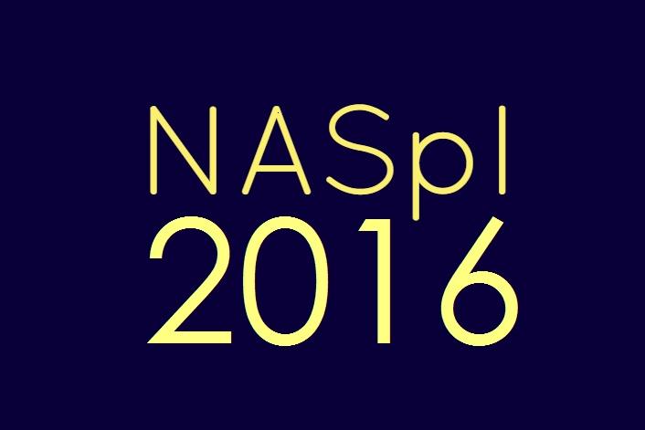 naspi-2016-B
