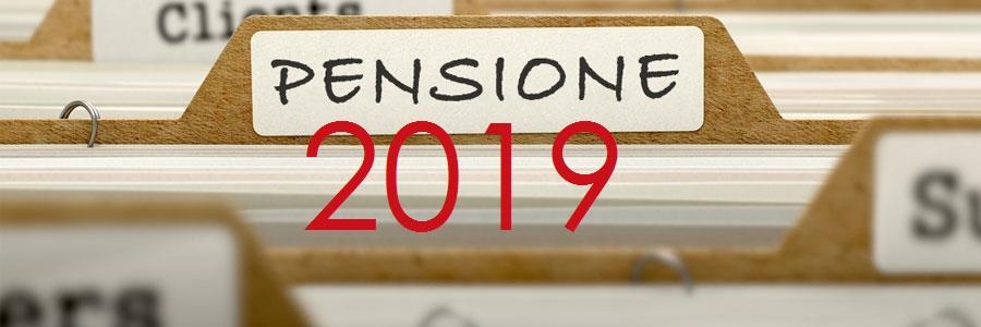 pensione2019a