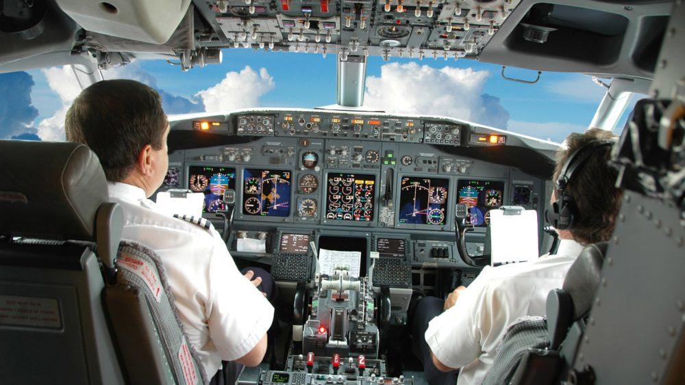 pilota-aereo1