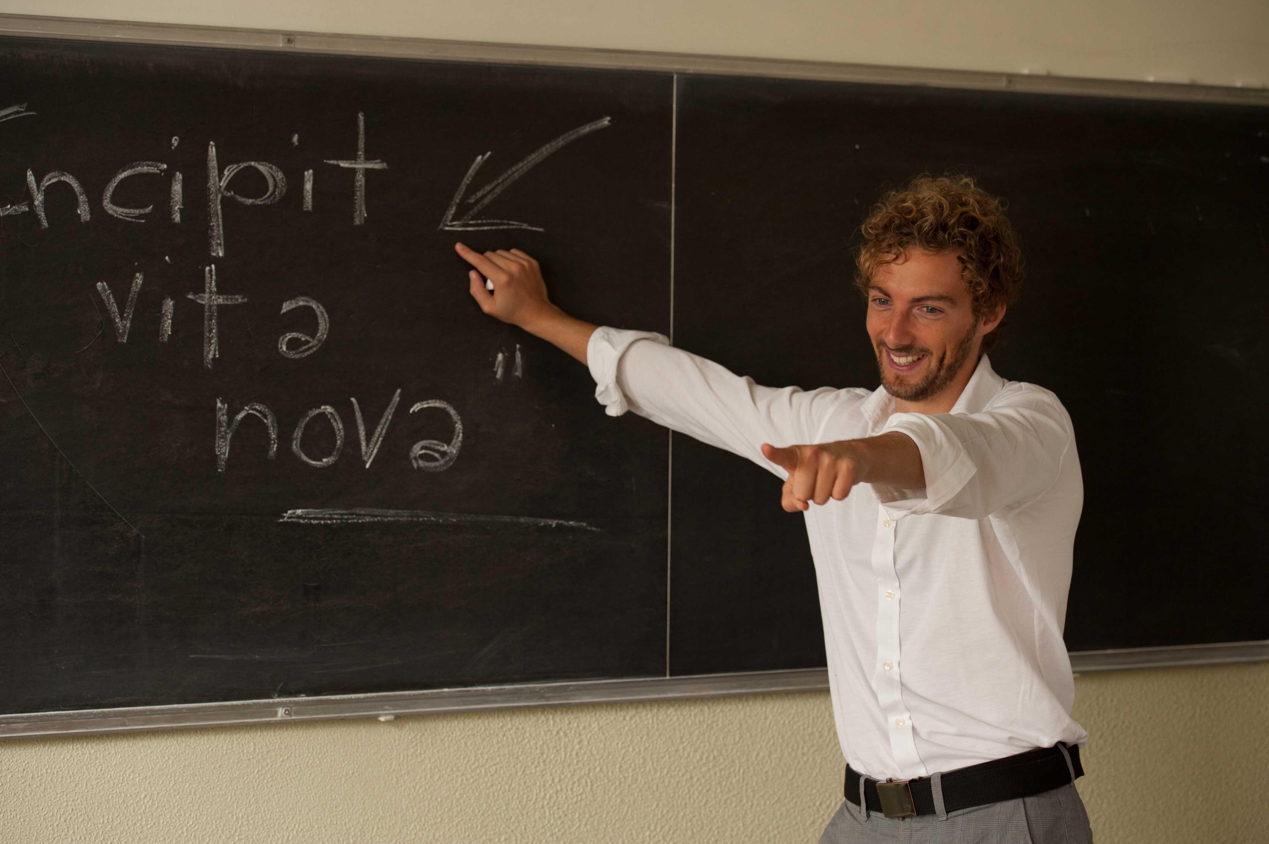 prof-lavagna17