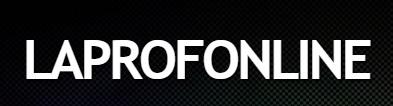 prof-online_logo15