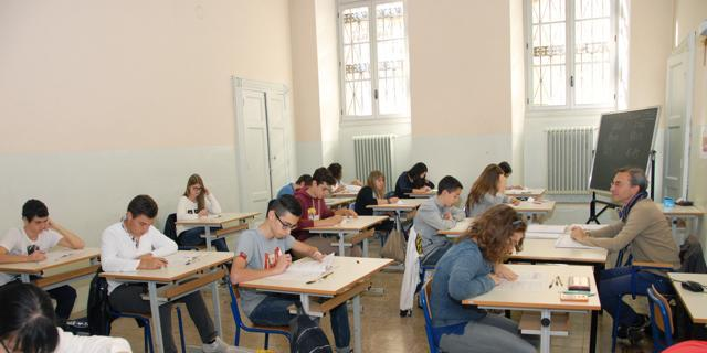 prof_classe34