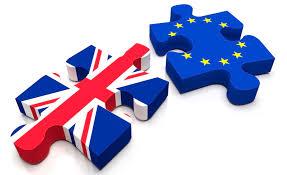puzzle-brexit1