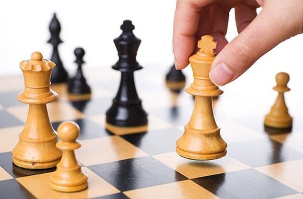 scacchi24