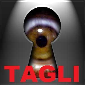 serratura_tagli