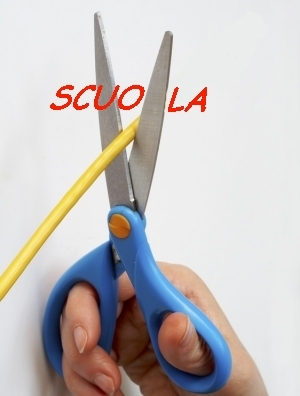 tagli-scuola9