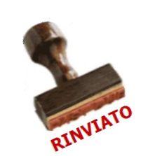 timbro-RINVIO1A