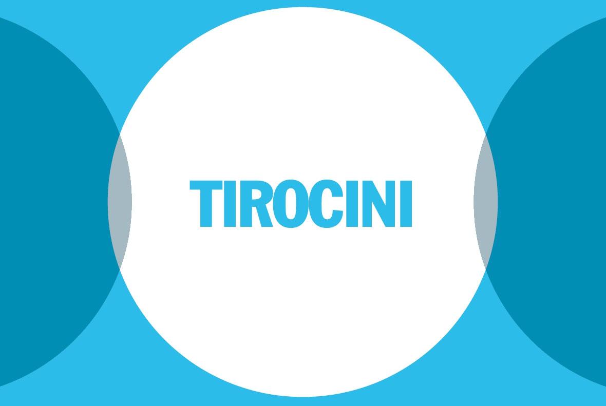 tirocini-2