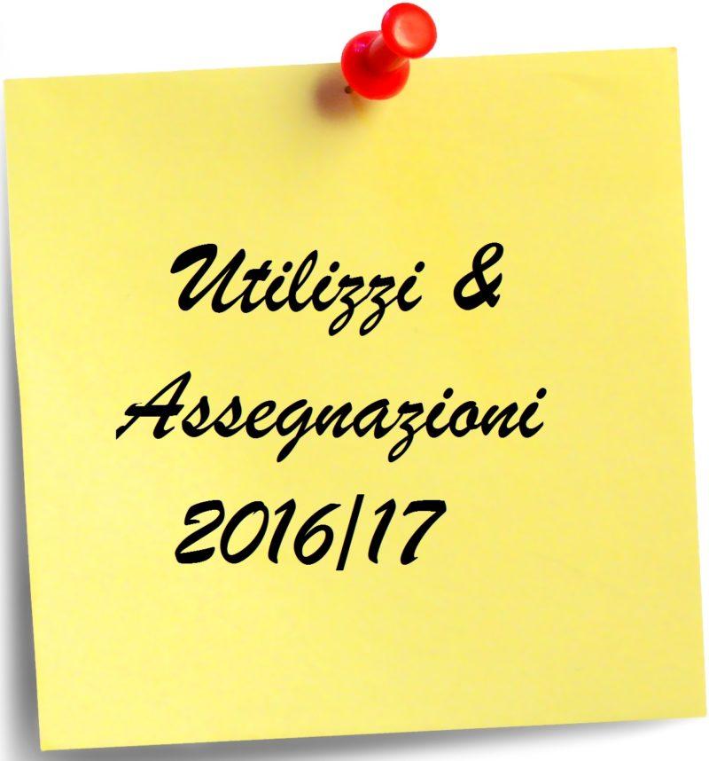 utilizzi2016-17a