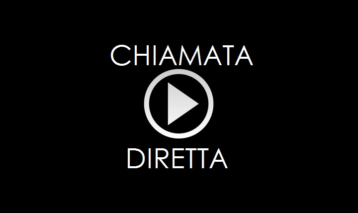 video-chiamata1