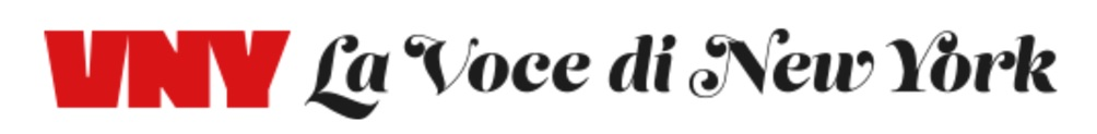 voce-New-York_logo16