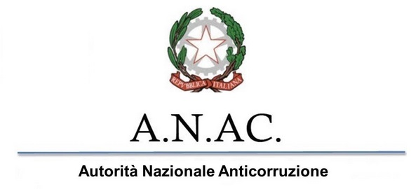 ANAC_logo1