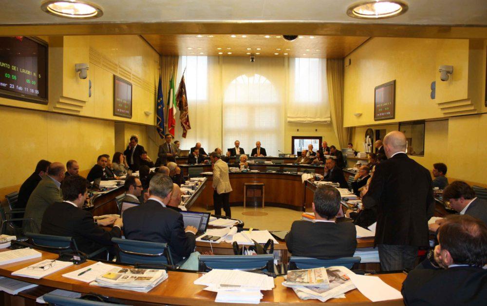 Consiglio-Regione-Veneto3