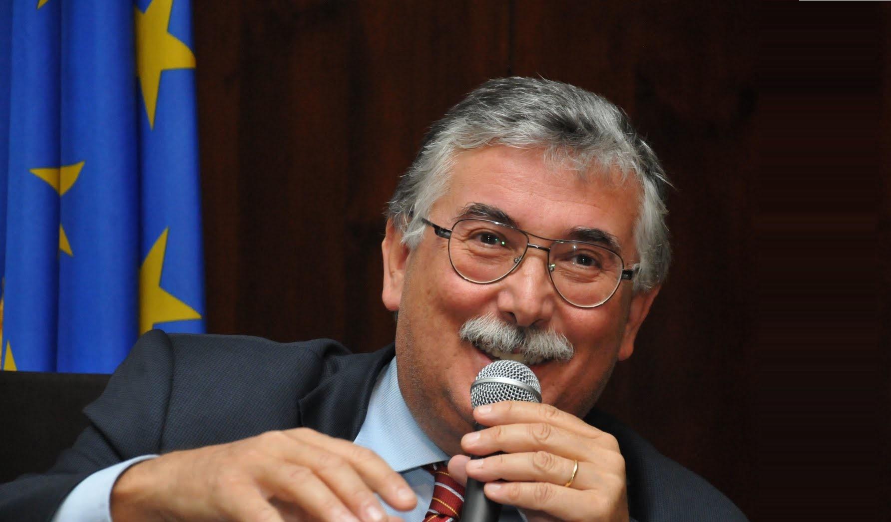 Gian-Antonio-Stella2