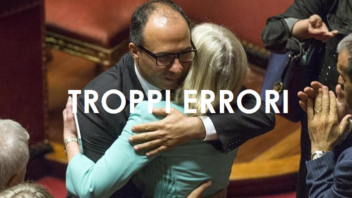 Giannini-Faraone-errori3