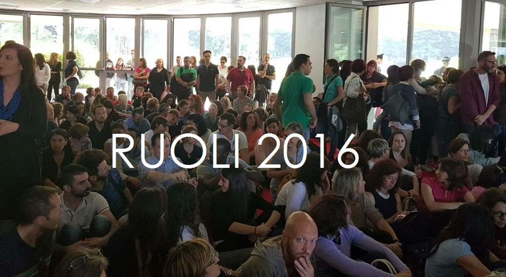 RUOLI2016a
