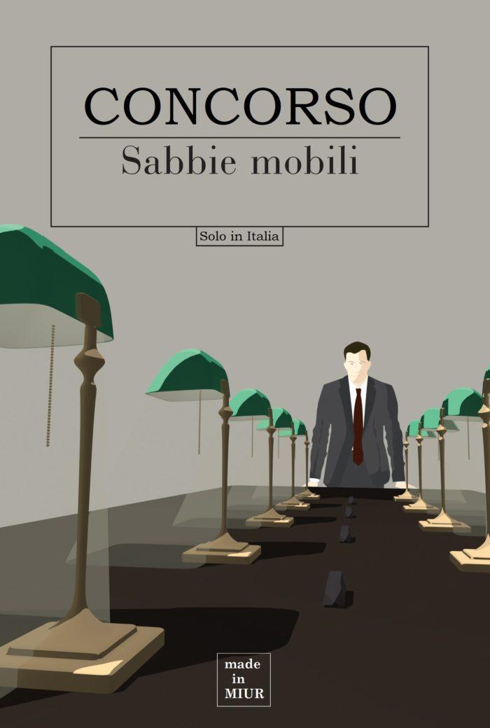 Sabbie-mobili-concorso2b